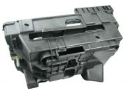 Automotive Battery Set